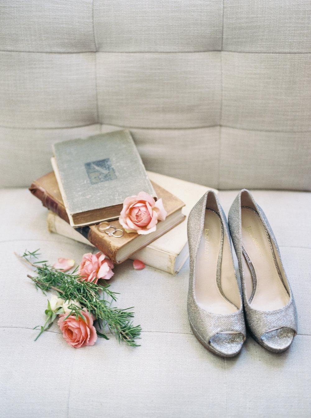 Vivian&Irving_Wedding_PreCeremony-6.jpg