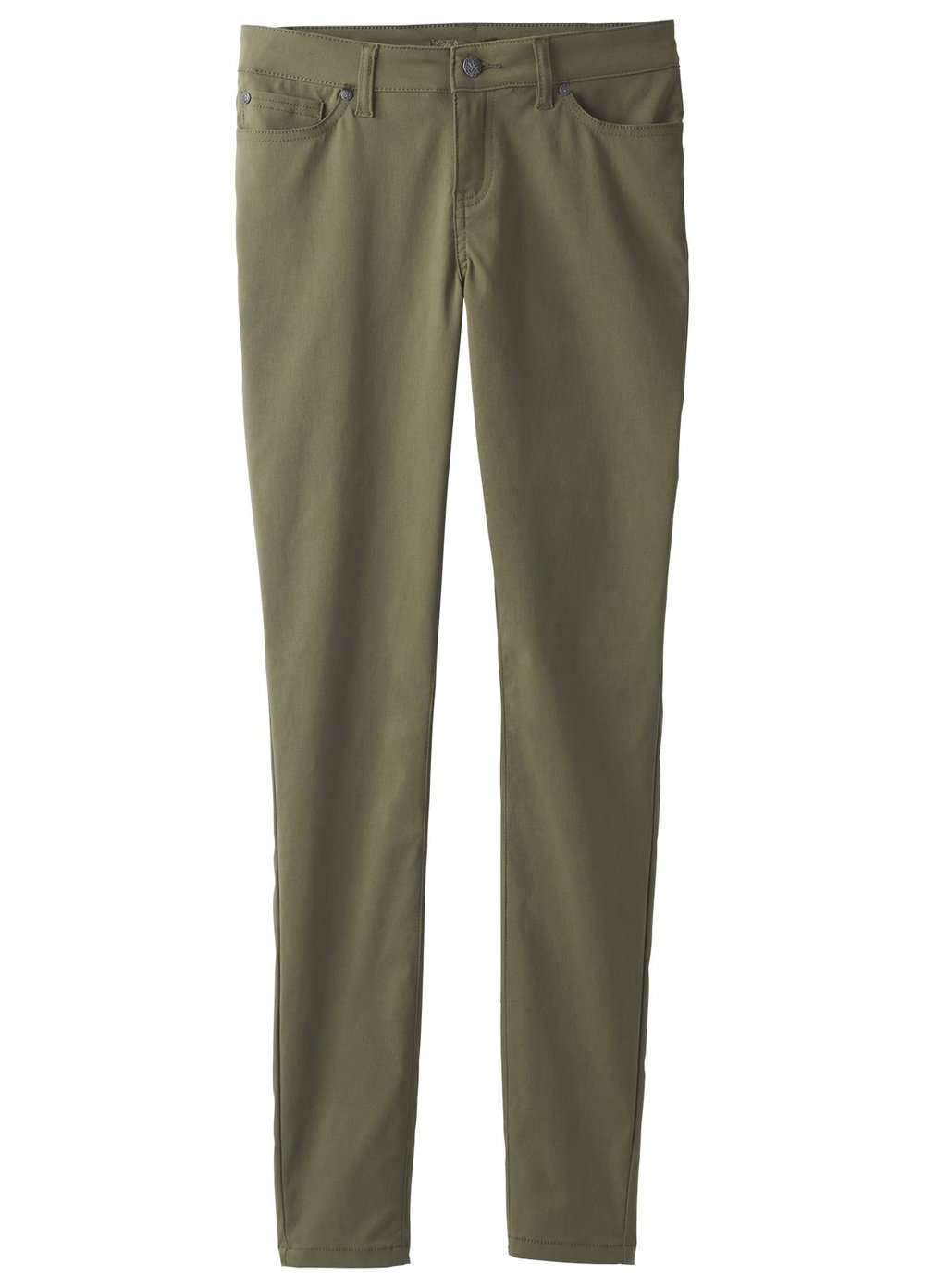 Prana Briann Pant     The Meme pant is running low until they restock again, but the Briann pant comes in the same material and similar colors. Also comes in short, regular, and long lengths.