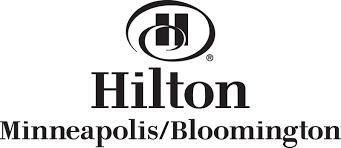 Hilton Logo download.png
