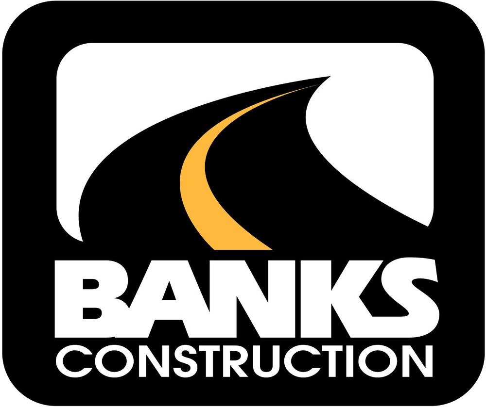Banks .png