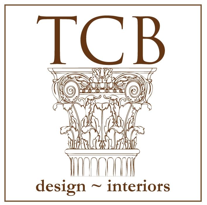 TCB DESIGN INTERIORS