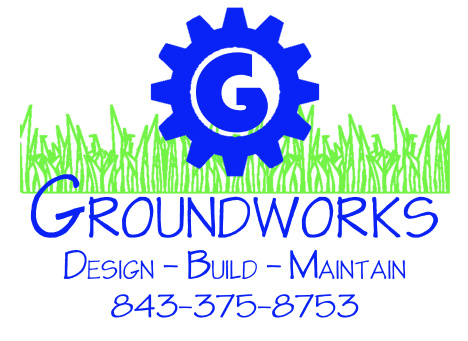 Groundworks LLC