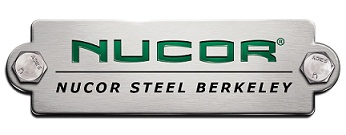 Nucor Berkeley