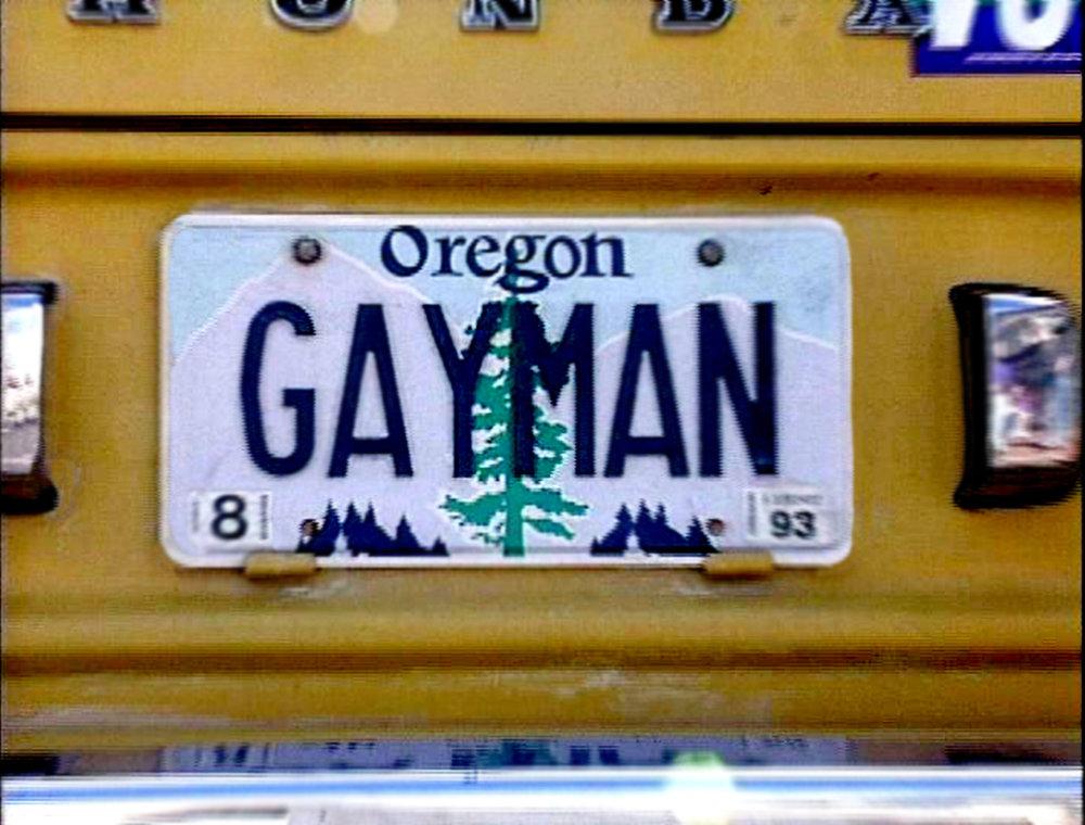 03-Gayman_car.jpg