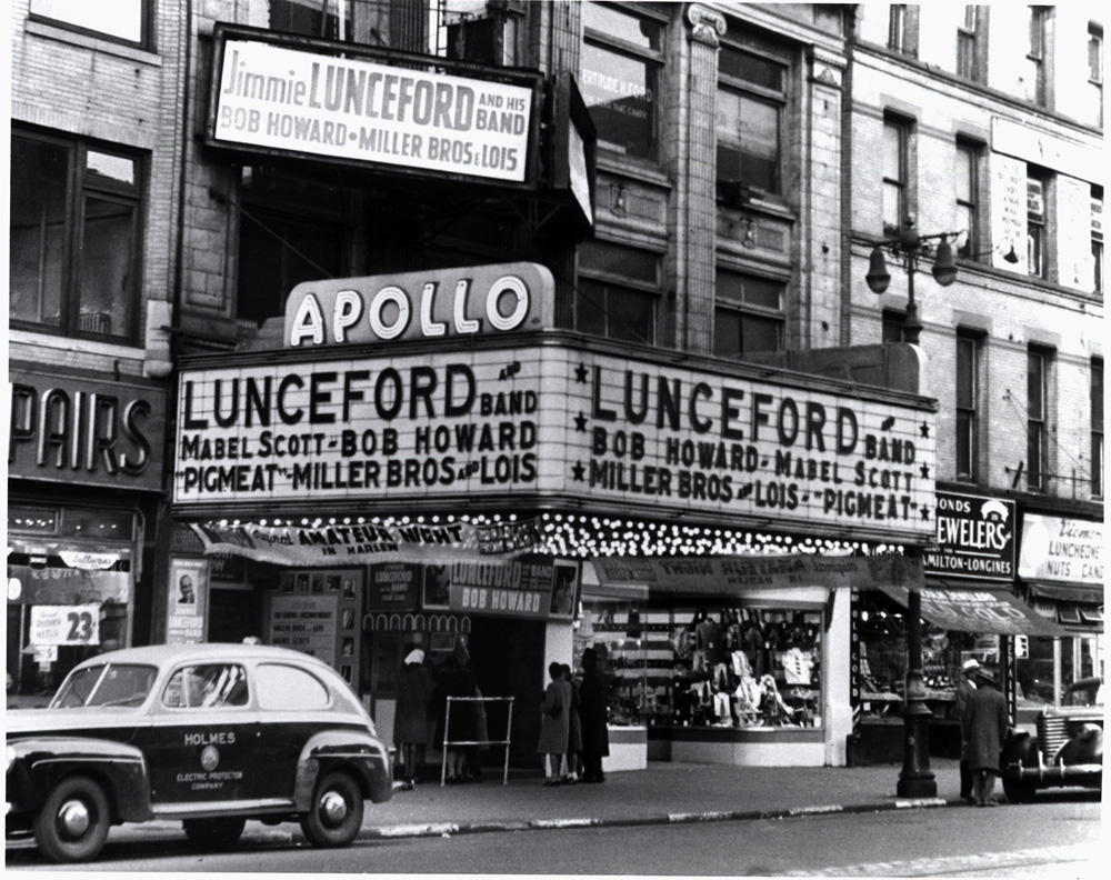 lunceford_marquee.jpg