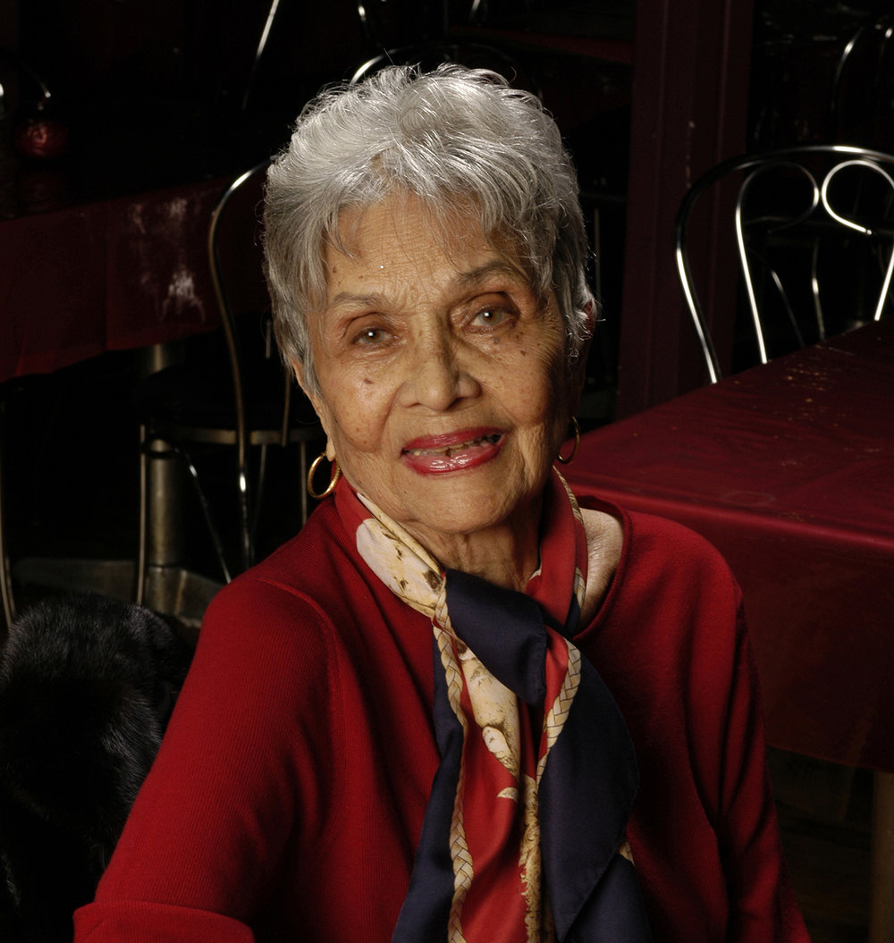 CleoHayes-age91.jpg