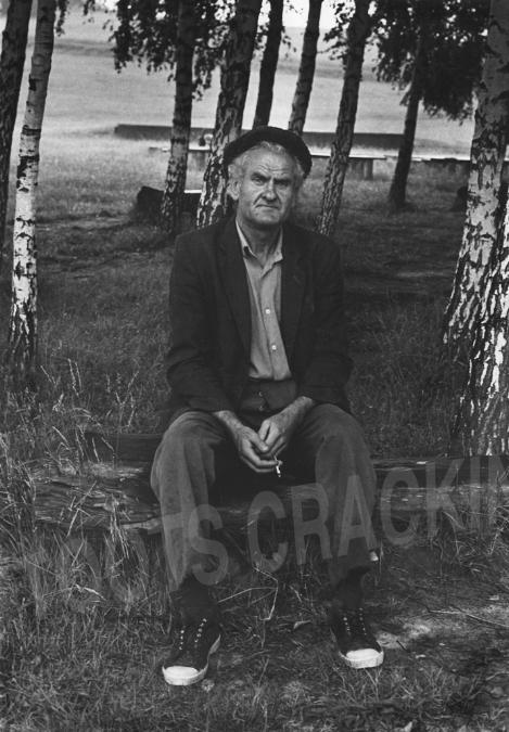 13-LeonidNikolaivich.jpg