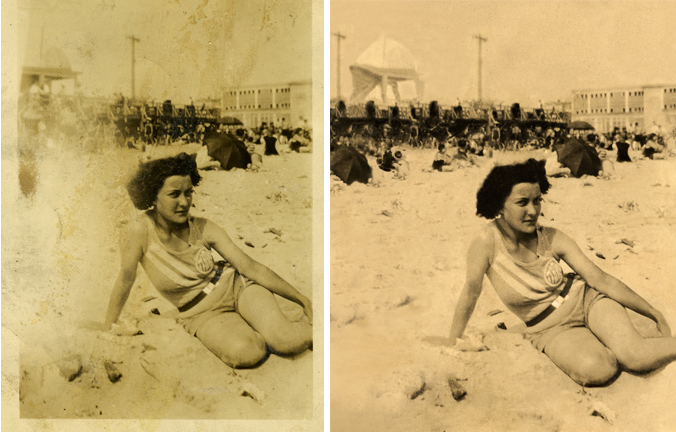 3-Beach_Before&After.jpg