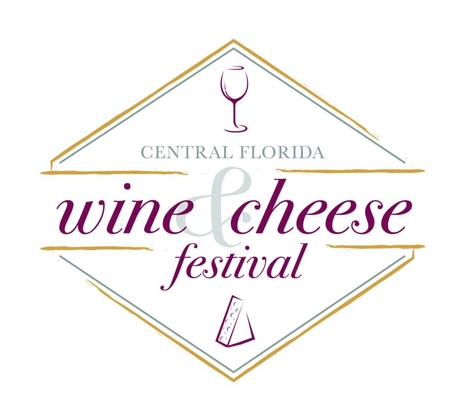 Central Florida Wine and Cheese Festival