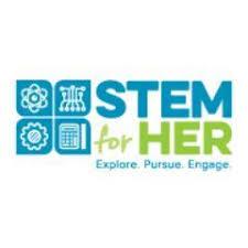 STEMforHer.png