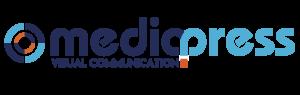 MP-Logo_3.11.2107-300x95.png