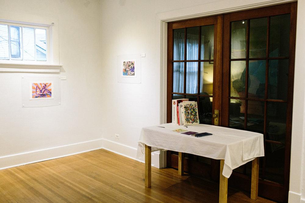 Houseguest Gallery Jan 2018-3.jpg