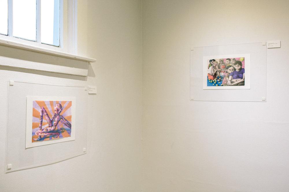Houseguest Gallery Jan 2018-5.jpg