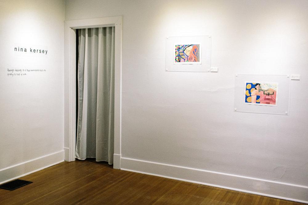 Houseguest Gallery Jan 2018-6.jpg