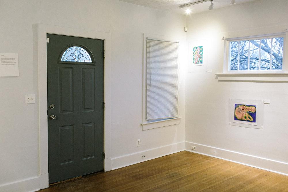 Houseguest Gallery Jan 2018-10.jpg