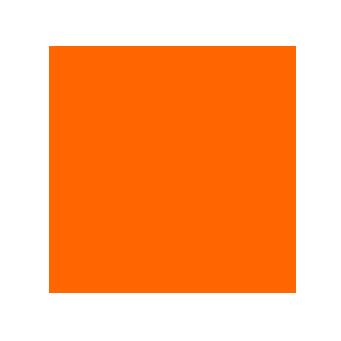 unit4-logo.png
