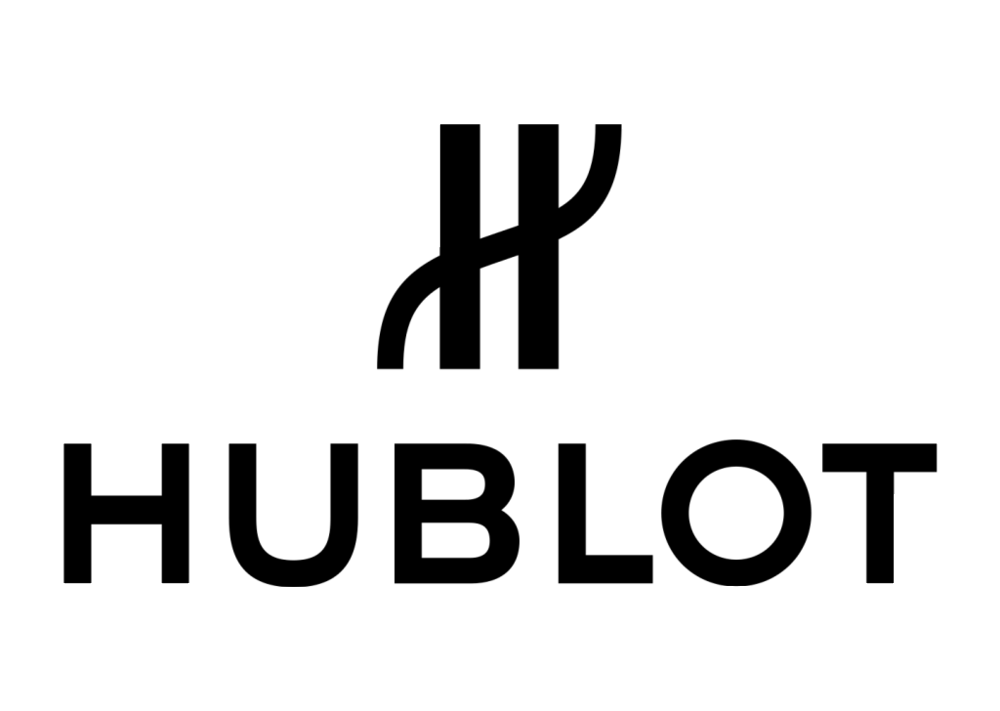 Hublot-logo-logotype-1024x728.png