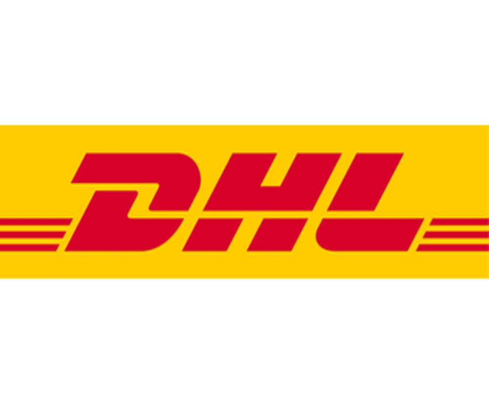 DHL-Express-Logo-1.png