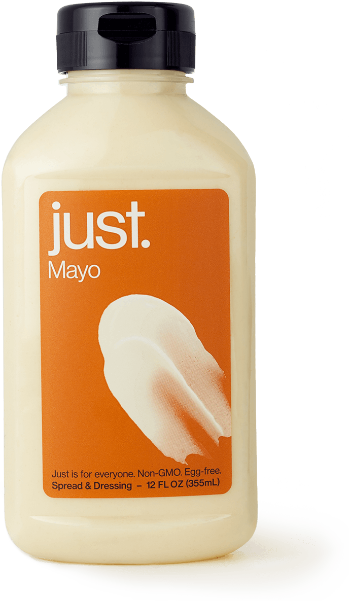 just mayo original.png