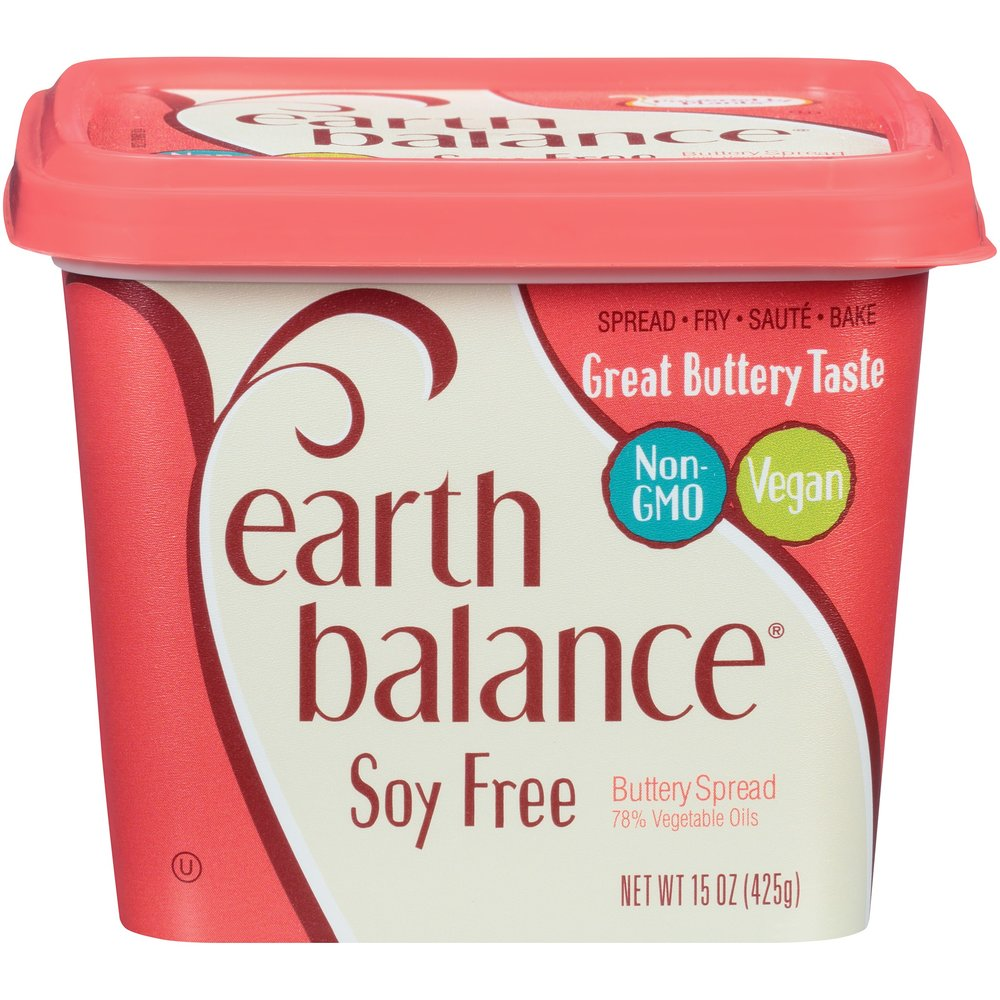 earthbalance-soyfree.jpeg
