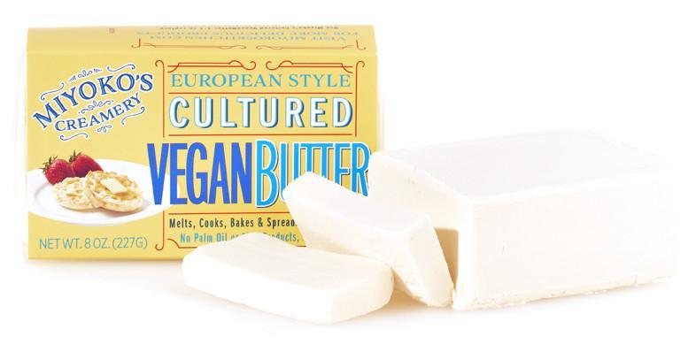 miyokos-butter.jpg