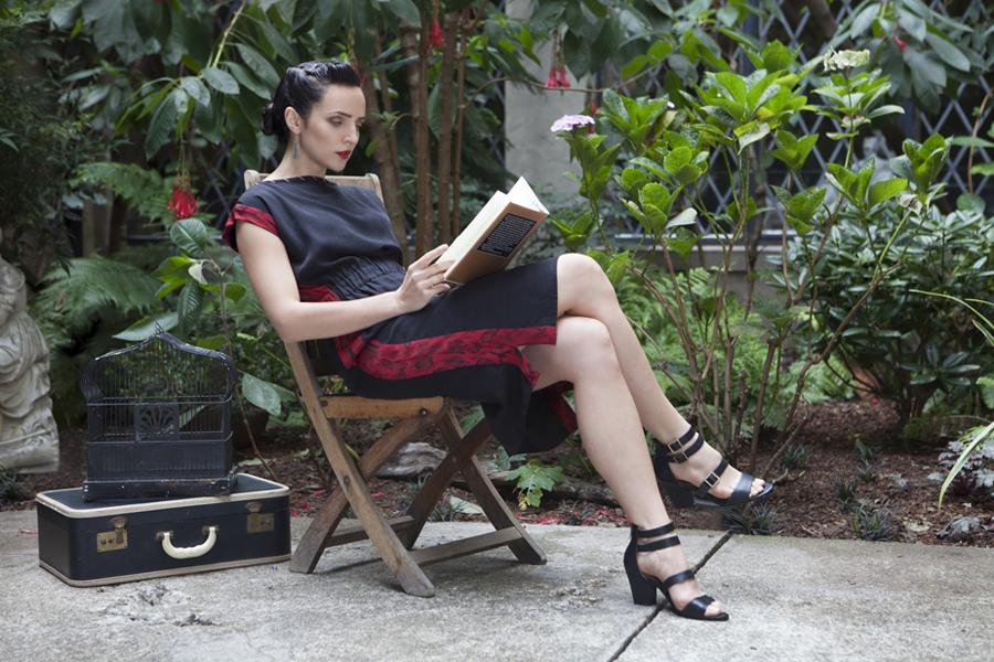2015_Vermeulen_Horizon Dress Black Tencel Red Silk Side_8717-3.jpg