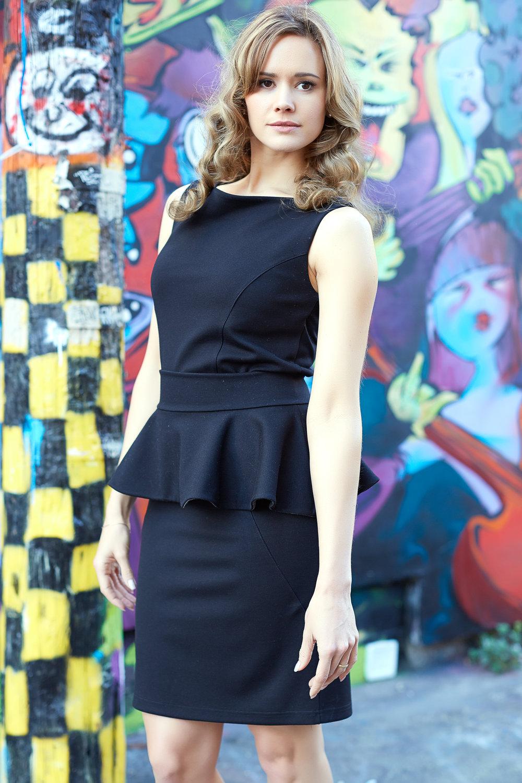 Michelle_Byrnes_NewYork_Dress.jpg