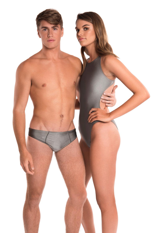 LO-swimwear-775_2_web-2.jpg