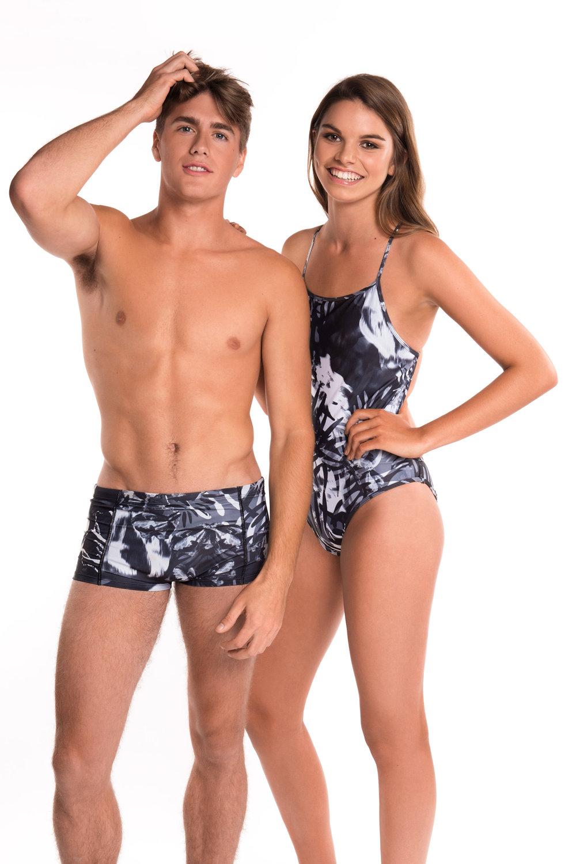 LO-swimwear-811_1_web.jpg