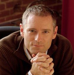Dan Stevens  Senior Partner and Global Managing Director, Fleishman-Hillard  Expertise: Media Relations, Brand Marketing