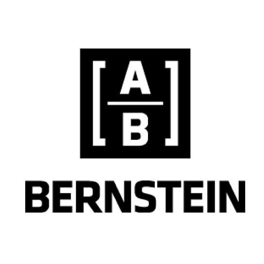 bernstein.png