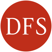 dfs-logo.png
