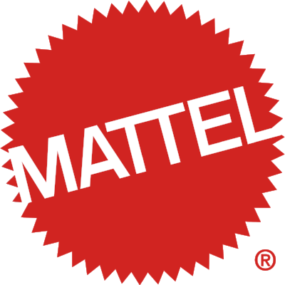 2000px-Mattel-brand.png