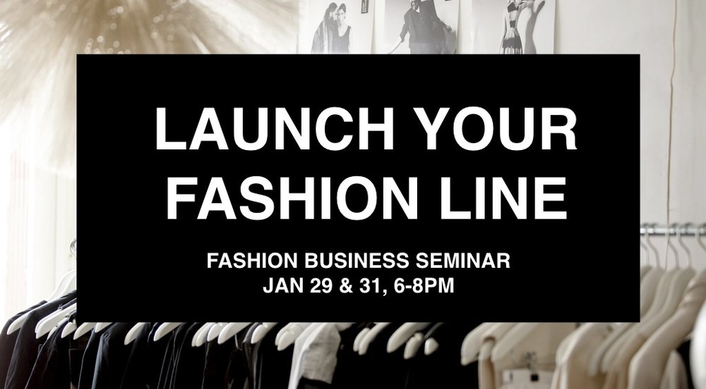Fashion+Line+Workshop+Creative2.001.jpg