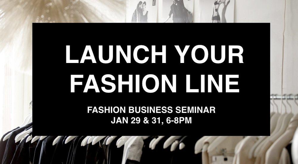 Fashion+Line+Workshop+Creative2.001.jpg
