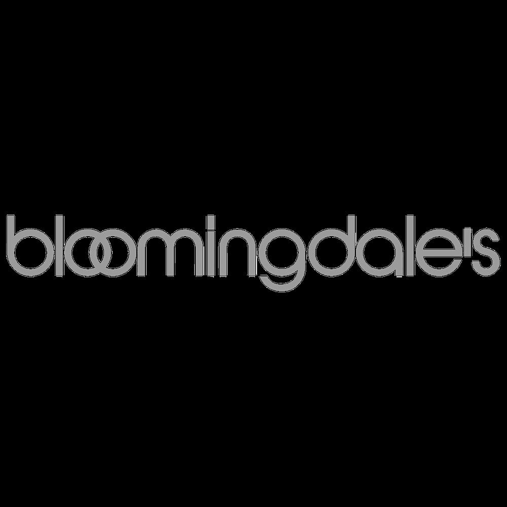 bloomingdales-logo-png-transparent (2).png