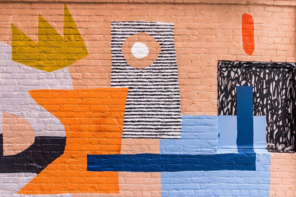 WEB_EllenRutt_Mural_7.jpg