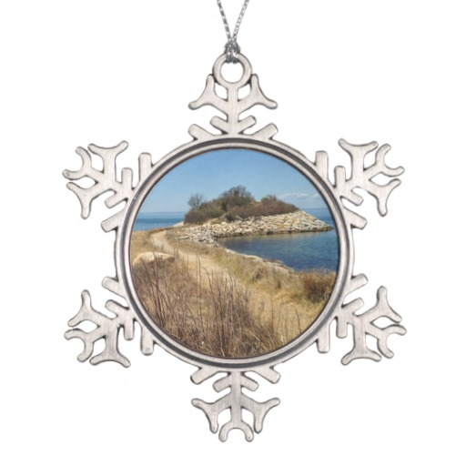 cape_cod_christmas_ornament_the_knob-r8b05a3415a304ba18010736d20d6d2f3_idxcc_8byvr_512.jpg