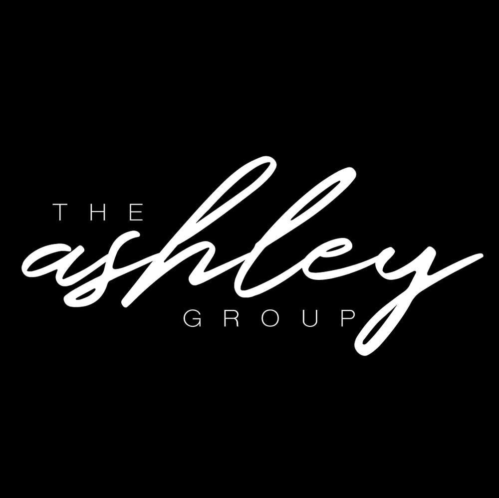 The Ashley Group.png