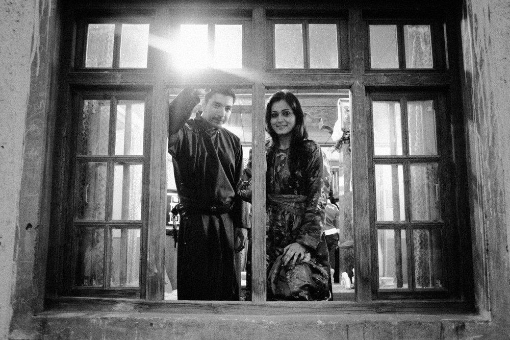 Rini & Zariab-24.jpg