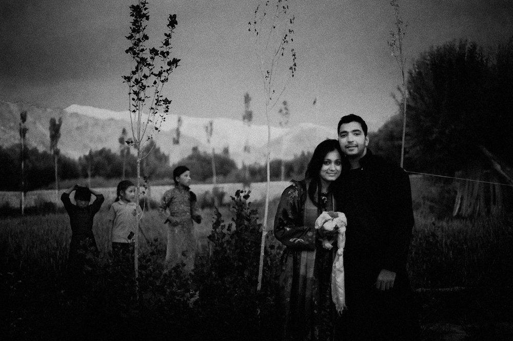 Rini & Zariab-25.jpg
