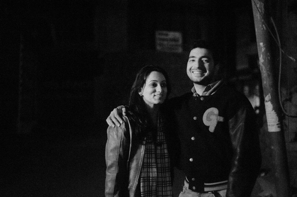 Rini & Zariab-32.jpg