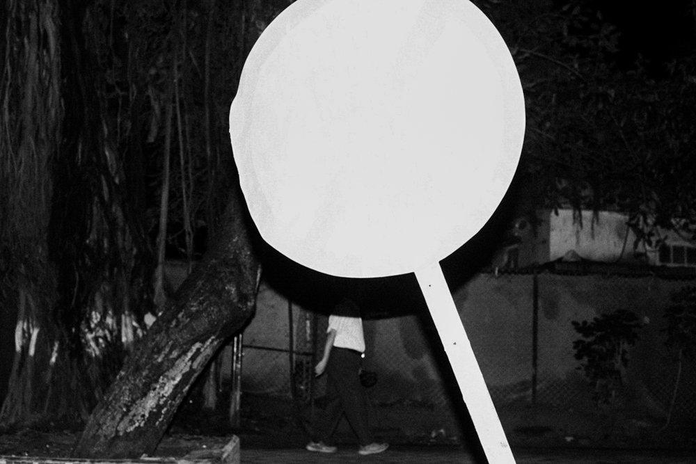 Nowhere-12.jpg
