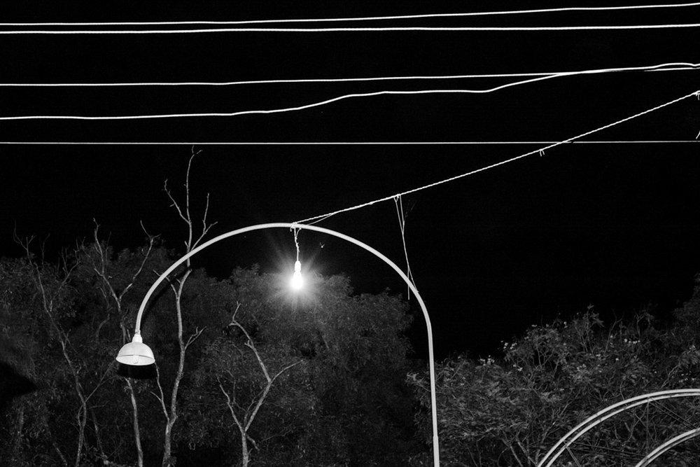 Nowhere-23.jpg
