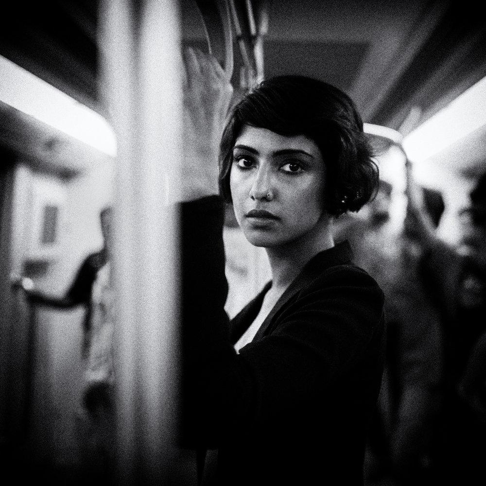 Teena Singh, 2016.