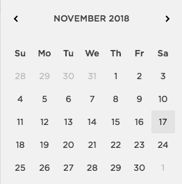 Nov 17.png