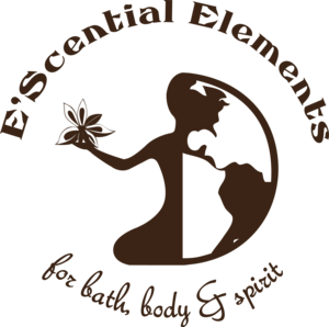 E'Scential Elements for bath, body & spirit