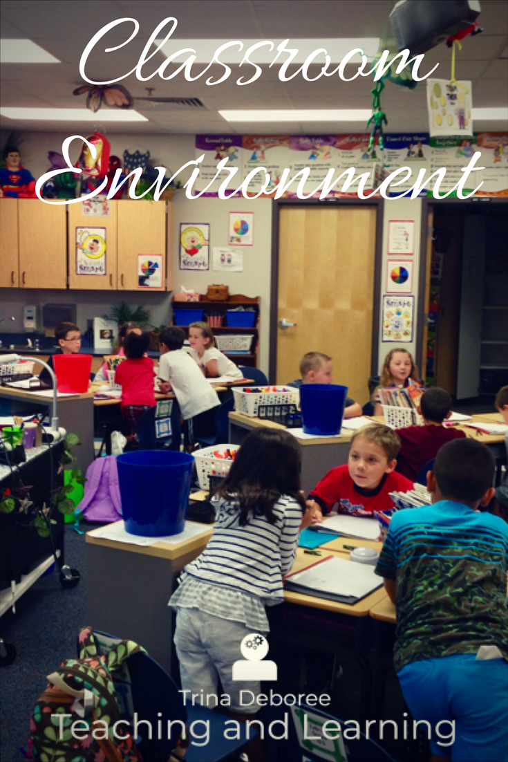 A Remarkable Classroom Community is Valuable to Students and Teachers