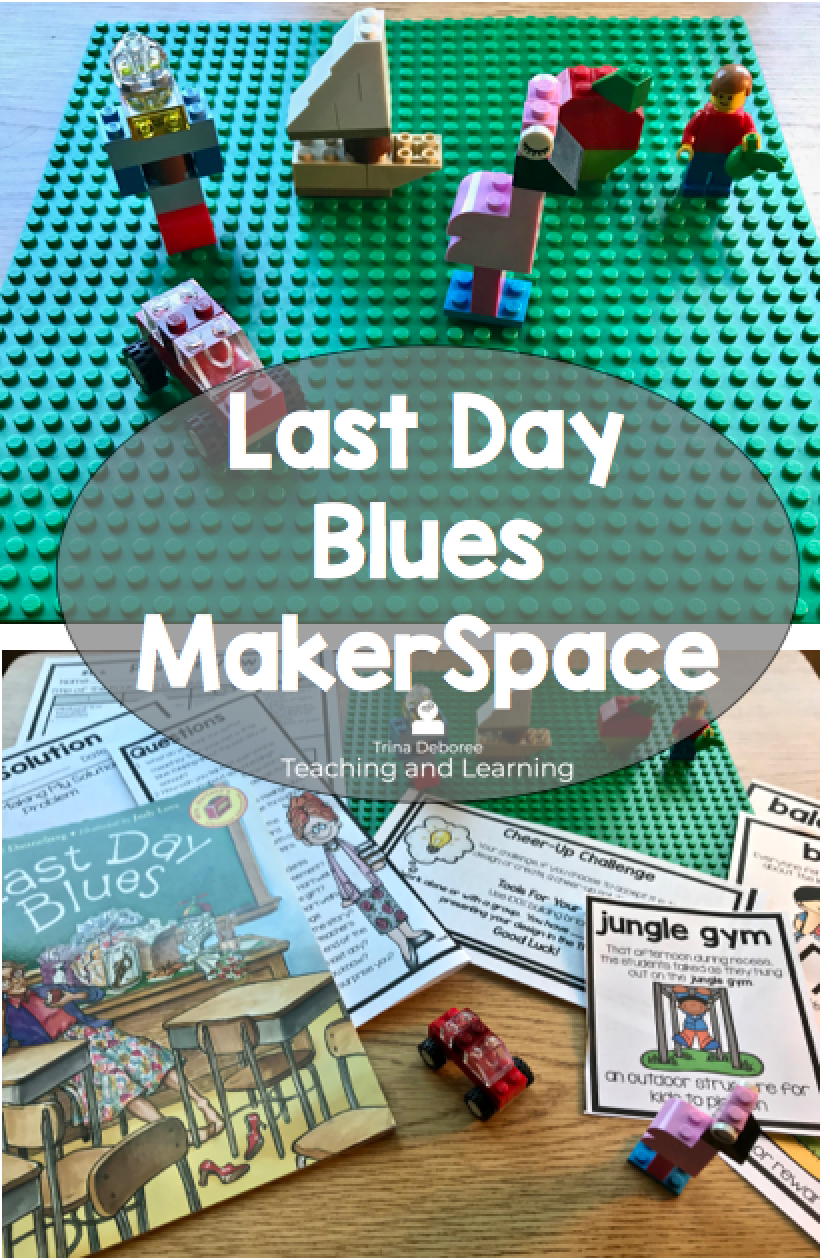 Last Day Blues MakerSpace.png