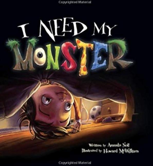7 Sensational Halloween Books Every Kid Will Love #halloweenbooks